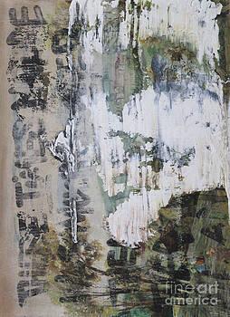 Bird theme I by Dingo Babusch
