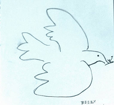 Birds by Kim Bell Jr