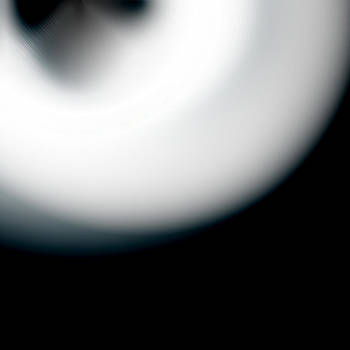 Black and white by Anita Reynolds