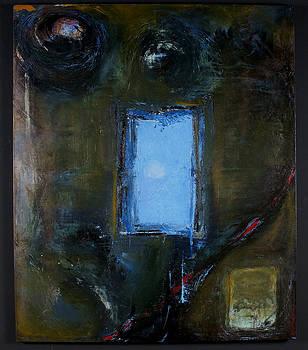 Black Sun Rising by Judy  Blundell