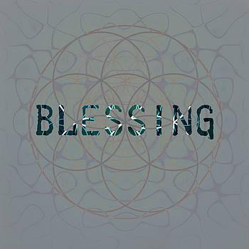 Janelle Schneider - Blessing