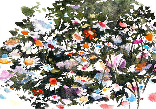 Bloom by Alex Dantas