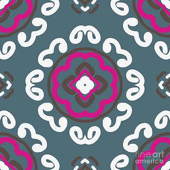 Bohemian Love by Savvycreative Designs