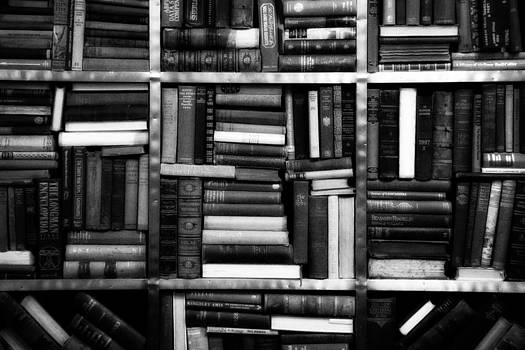 Books by Takeshi Okada