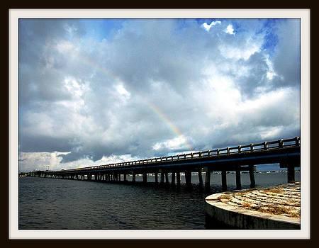 Bridge by Bruce Kessler