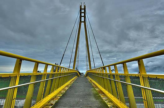 Bridge of Time by Eagle Eye Photographers