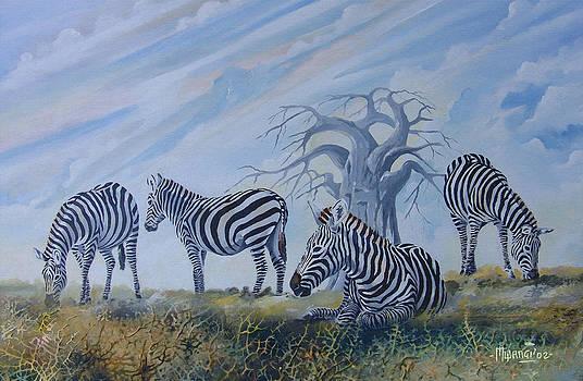 Browsing by Anthony Mwangi