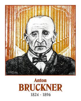 Bruckner by Paul Helm