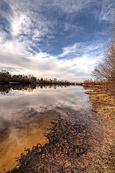 Matt Create - By This River
