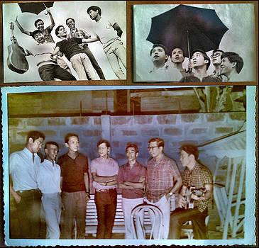 CAFAsingers-Gentle Rain 63 by Glenn Bautista