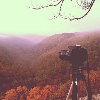 Capture and Create by Caitlyn Stykowski