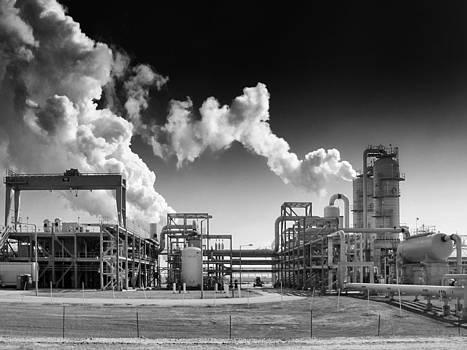 Dominic Piperata - Carbon Swap