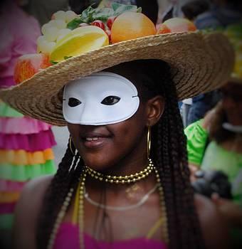 Carnaval by Paris Color
