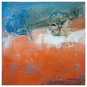 Cart 1 by Hasan Imam