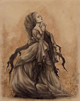 Catheryne by Brynn Elizabeth Hughes