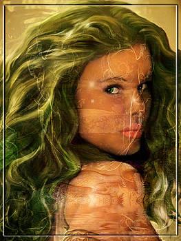 Pamela Phelps - Celtic Kindness
