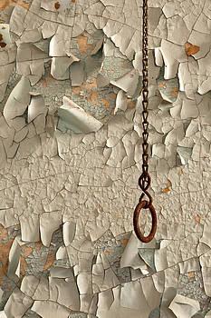 Chain by Rebecca Skinner