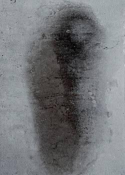 Chrysalis by Marina Kostina