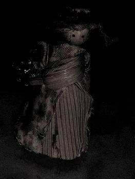 Donatella Muggianu - Cinderella