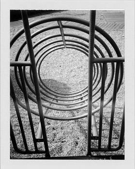 Circles by Brady D Hebert