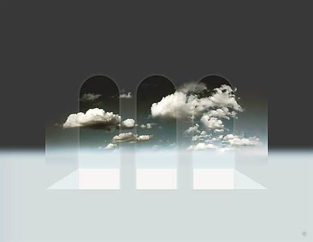 Clear Window by Florin Birjoveanu