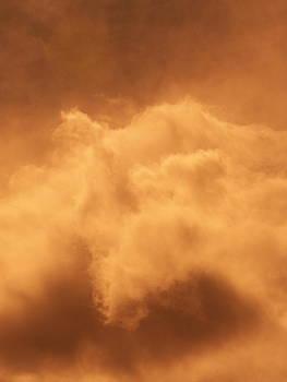 Cloudscape Series 2 by Joseph Desmond