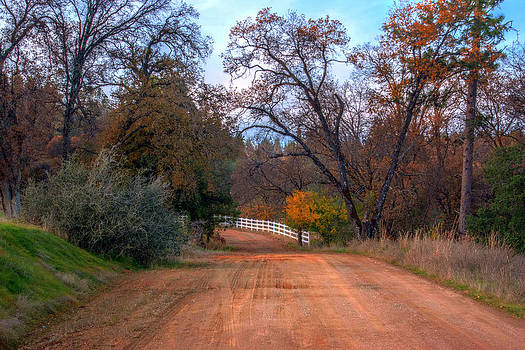 William Havle - Clydesdale Road too