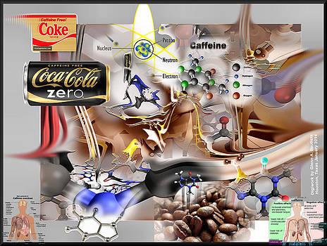 CokeZeroscape '14 by Glenn Bautista