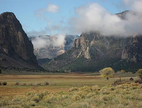 Colorado 2 by Paul Thomas