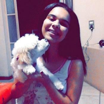 Como Amo Esse Meu Bebe #mel  #filha by Lucy Guedes
