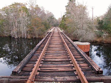 Conway SC Riverwalk 4 by Making Memories Photography LLC