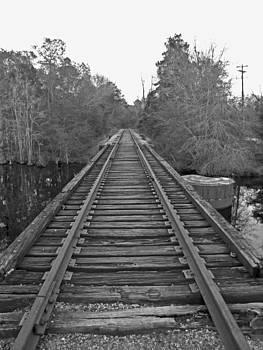 Conway SC Riverwalk Railroad by Making Memories Photography LLC