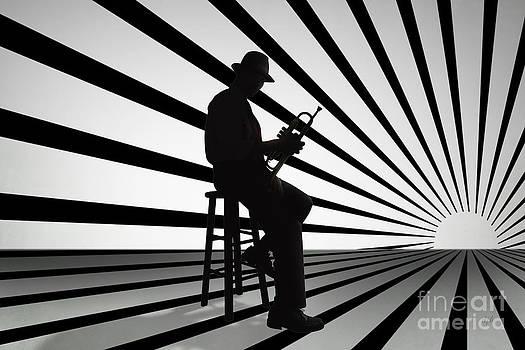 Bedros Awak - Cool Jazz 2