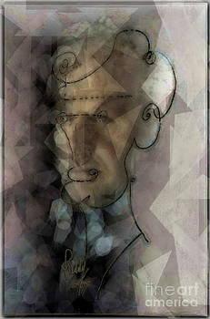 Freddy Kirsheh - Copy Original