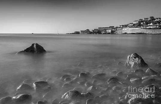 Svetlana Sewell - Covrack Bay