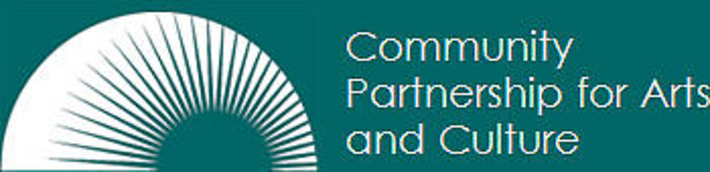 Creative Workforce Fellowship by Community Partnership for the Arts