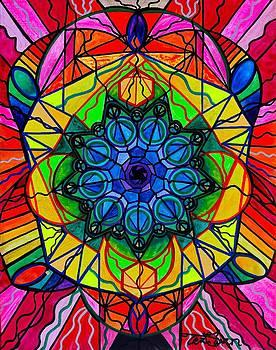 Creativity by Teal Eye  Print Store