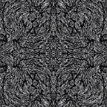 Crows nest by Shane B