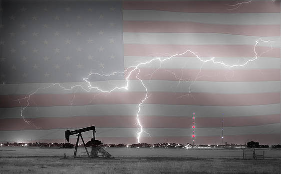 James BO  Insogna - Crude Oil and Natural Gas Striking Across America BWSC HDR
