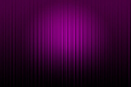 Curtain purple  background by Somkiet Chanumporn