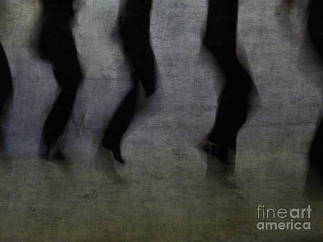 Dance by Jeff Breiman
