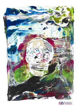 Death by Monica Warhol