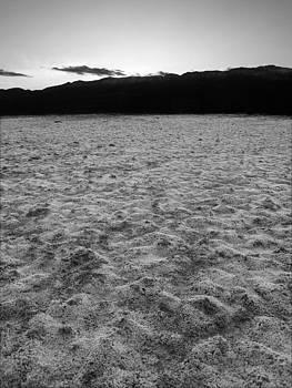 Jeff Brunton - Death Valley NP Bad Water Basin 44