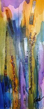 Dec13 - II by Shelli Finch