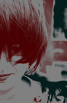 Demonic by Nathalie Hope