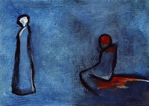 Deux - Derive by Mirko Gallery