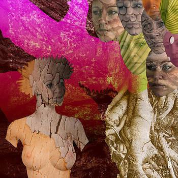 DigInDeep by Sitara Bruns