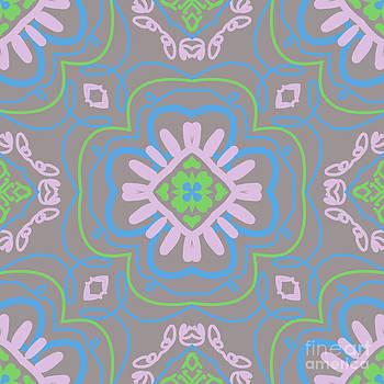 Digital Cool by Savvycreative Designs