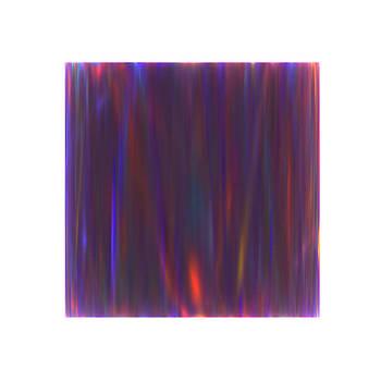 Stefan Kuhn - Dimension X