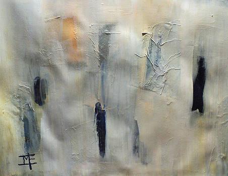 Doorways by Shelli Finch